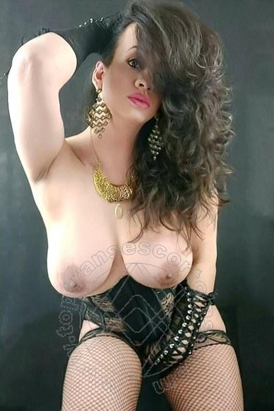 Nanda  PRATO 3246881991