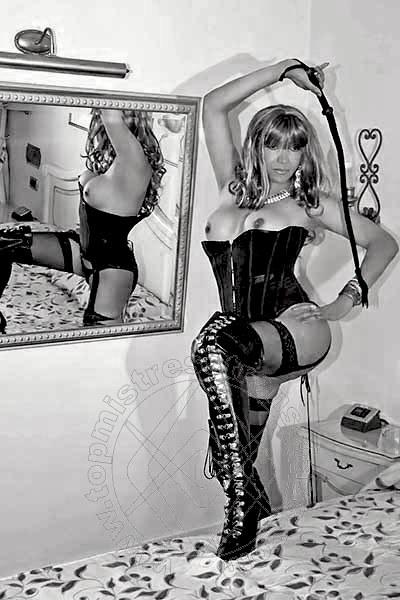 Mistress Rossy  CALENZANO 3883962289