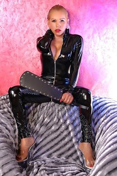Lady Silvia Trans  RAVENNA 3273974341